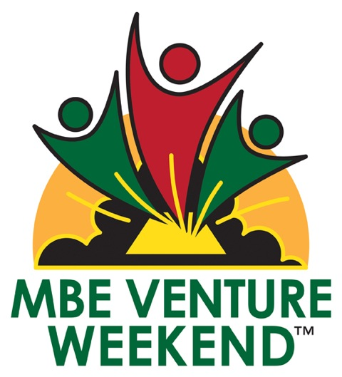 MBE Venture Weekend